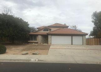 Foreclosed Home en ALDERWOOD WAY, Riverside, CA - 92506