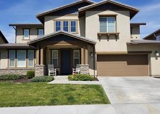 Foreclosed Home en VISTA POINTE, Riverside, CA - 92503