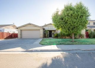 Foreclosed Home en BRAMBLE WAY, San Jacinto, CA - 92582