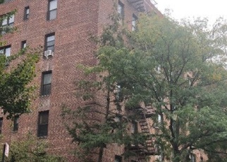 Foreclosed Home in 91ST ST, Jackson Heights, NY - 11372