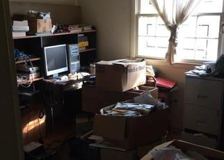 Foreclosed Home en KERR RD, Laurel, MD - 20707