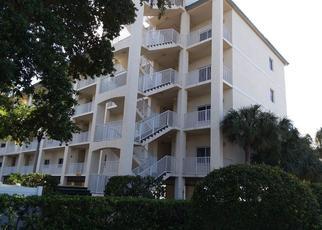 Foreclosed Home en BAY PINES BLVD, Saint Petersburg, FL - 33709