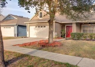 Foreclosed Home en NEWBRIDGE DR, Riverview, FL - 33579