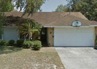Foreclosed Home en FOXWOOD DR, Brandon, FL - 33510