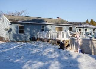 Foreclosed Home en FRANCES DR, Harrisburg, PA - 17109