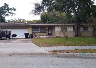 Foreclosed Home in CORENA DR, Orlando, FL - 32810
