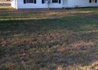 Foreclosed Home en VOICE RD, Kingsley, MI - 49649