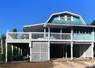 Foreclosed Home en MARY ST, Santa Rosa Beach, FL - 32459