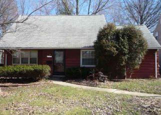 Casa en ejecución hipotecaria in Euclid, OH, 44117,  CHATWORTH DR ID: S70170879