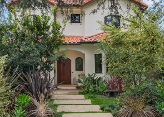 Foreclosed Home en GLENDON AVE, Los Angeles, CA - 90064