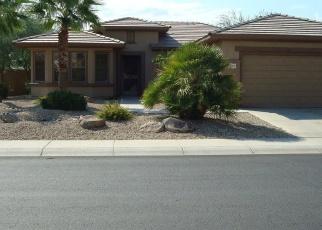 Foreclosed Home en N ALAMEDA DR, Surprise, AZ - 85387
