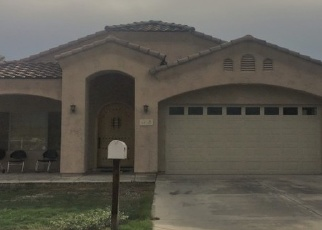 Foreclosed Home en N 80TH DR, Peoria, AZ - 85345
