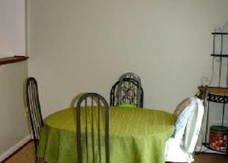 Foreclosed Home en ELLERSLIE CT, Abingdon, MD - 21009