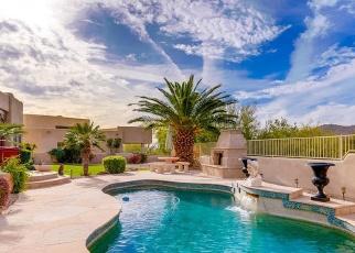 Foreclosed Home en E WETHERSFIELD DR, Scottsdale, AZ - 85259