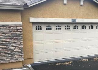 Foreclosed Home en E MINE CREEK RD, Phoenix, AZ - 85024