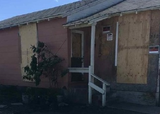Foreclosed Home en CAIRO RD, Oakland, CA - 94603