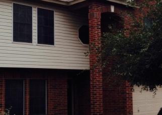 Foreclosed Home in REGAL PARK LN, Austin, TX - 78748