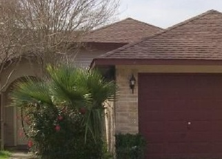 Foreclosed Home in PEBWORTH PL, Spring, TX - 77373