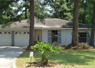 Foreclosed Home in LESTERGATE DR, Spring, TX - 77373