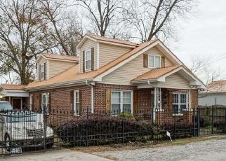 Foreclosed Home en N MIMOSA LN, Jackson, GA - 30233