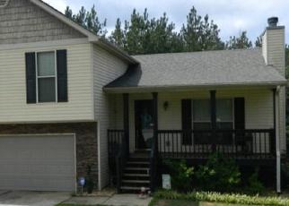 Foreclosed Home en TERRACE CIR, Lexington, GA - 30648