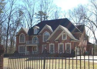 Foreclosed Home en RIVER DR, Lawrenceville, GA - 30044