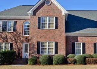 Foreclosed Home en WINDSOR OAK CIR, Lawrenceville, GA - 30045