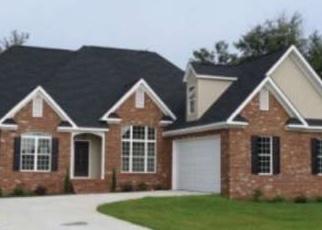 Foreclosed Home en MCINTOSH WAY, Macon, GA - 31216