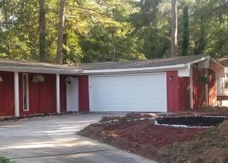 Foreclosed Home en BORING RD, Decatur, GA - 30034