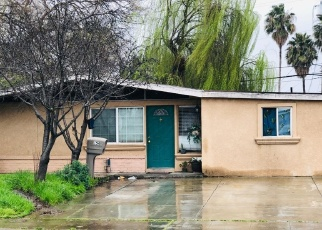 Foreclosed Home in HAVANA DR, San Jose, CA - 95122