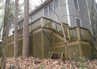 Foreclosed Home in DRAGONS LAIR, Fayetteville, GA - 30215