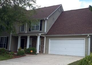 Foreclosed Home in FAIRWAY OVERLOOK, Fayetteville, GA - 30215