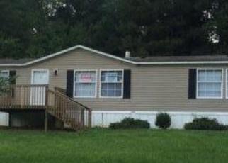 Foreclosed Home en IVEY DR NW, Calhoun, GA - 30701