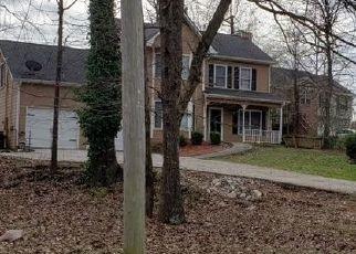 Foreclosed Home en MILL GLEN DR, Douglasville, GA - 30135