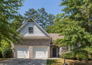 Foreclosed Home en ARBROATH DR, Douglasville, GA - 30135
