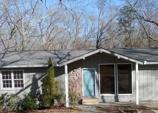 Foreclosed Home en CHICKASAW TRL, Douglasville, GA - 30135