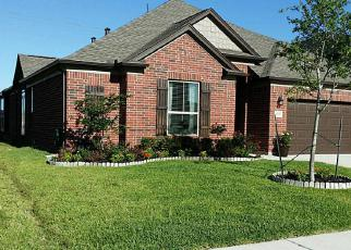 Foreclosed Home in APPIAN OAK ST, Cypress, TX - 77429