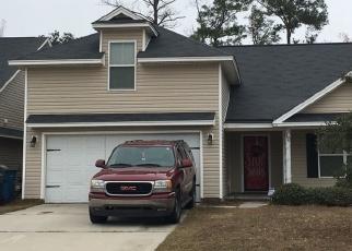 Foreclosed Home en FOX GLEN CT, Savannah, GA - 31407