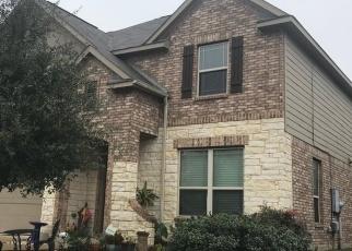 Foreclosed Home in REDROCK VIS, San Antonio, TX - 78250