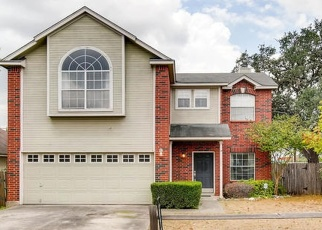 Foreclosed Home in ROUGH OAK ST, San Antonio, TX - 78232