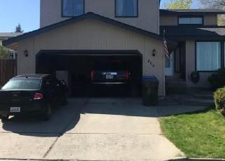 Foreclosed Home en W 5TH AVE, Selah, WA - 98942
