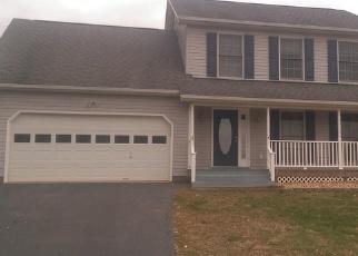 Foreclosed Home en WINDMILL WAY, Culpeper, VA - 22701