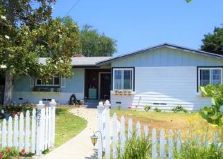 Foreclosed Home en E BENNETT AVE, Glendora, CA - 91741