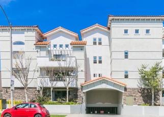 Casa en ejecución hipotecaria in Los Angeles, CA, 90004,  ELMWOOD AVE ID: S70172091
