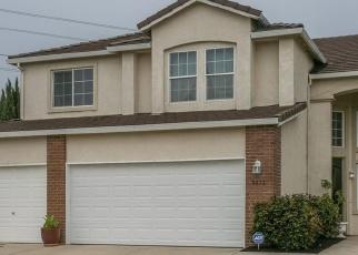 Foreclosed Home en TESTERMAN WAY, Elk Grove, CA - 95758