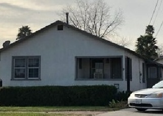 Foreclosed Home en GRAND AVE, Colton, CA - 92324