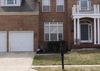 Foreclosed Home en SYMONDSBURY WAY, Upper Marlboro, MD - 20774