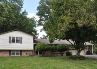 Foreclosed Home en S OSBORNE RD, Upper Marlboro, MD - 20772