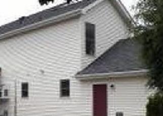 Foreclosed Home en JENNIFER LN, East Stroudsburg, PA - 18302