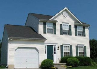 Foreclosed Home en DUFFY CT, Forest Hill, MD - 21050